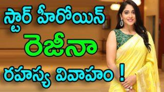 Will Nagarjuna Host To Bigg Boss 3 Telugu? – Nritv